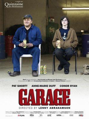 ¿cuala es la última película o filme que has visto? - Página 7 20080807143638-garage