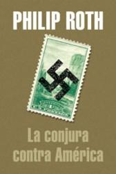 LA CONJURA CONTRA AMÉRICA.