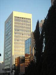 ZARAGOZA Y EXPANSIÓN.