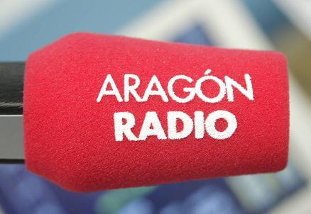 CONCURSO FOTOGRÁFICO DE ARAGÓN RADIO