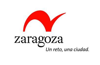MARCA ZARAGOZA, UN RETO, UNA CIUDAD