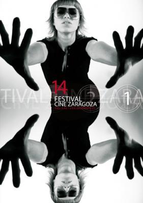 LOS CORTOS GANADORES DEL FESTIVAL DE CINE DE ZARAGOZA SERÁN FINALISTAS AL GOYA