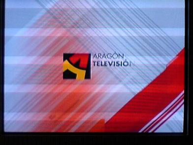 ARAGÓN TV, LIDER DE AUDIENCIA