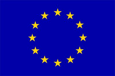 UNA UNIÓN EUROPEA A MEDIO GAS