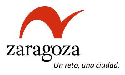 LA MARCA ZARAGOZA RECIBE EL APOYO DE LAS GRANDES EMPRESAS ZARAGOZANAS