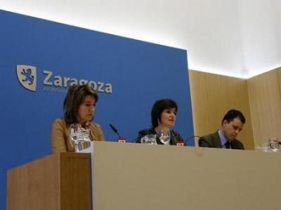 ZARAGOZA INVERTIRÁ 1.300.000 EUROS EN PROMOCIONARSE EN EL EXTERIOR