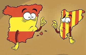 POBRE ESPAÑA