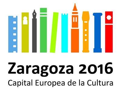 ZARAGOZA PASA EL CORTE PARA SER CAPITAL EUROPEA DE LA CULTURA EN EL 2016